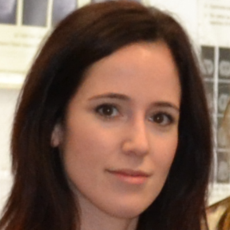 Noelia Vallez - Visilab