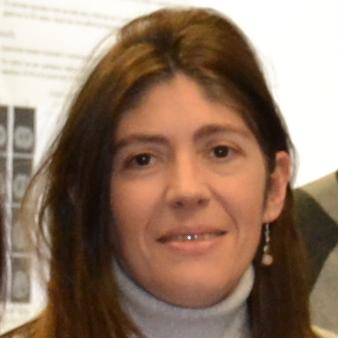 Gloria Bueno - Visilab